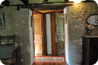 Gîte Saint_Cyprien 4