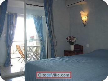 Chambre d'Hôtes Piton_Saint_Leu 1