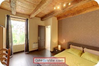 Chambre d'Hôtes Saint_Jean_d_Alcapies 9
