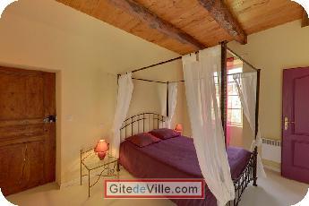 Chambre d'Hôtes Saint_Jean_d_Alcapies 2