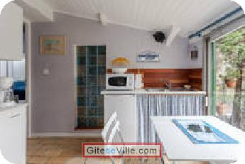 Bed and Breakfast Merignac 2
