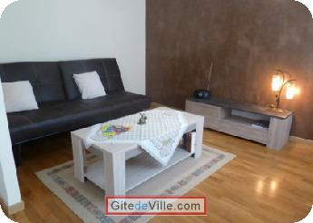 Self Catering Vacation Rental Villiers_Sur_Marne 3
