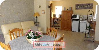 Chambre d'Hôtes Vallieres_les_Grandes 6
