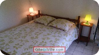 Self Catering Vacation Rental Sainte_Suzanne 5