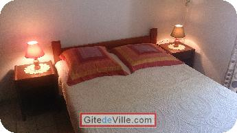 Self Catering Vacation Rental Sainte_Suzanne 6