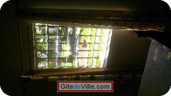 Self Catering Vacation Rental Sainte_Suzanne 4