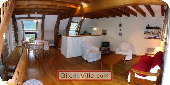 Gîte Rochefort_Montagne 4
