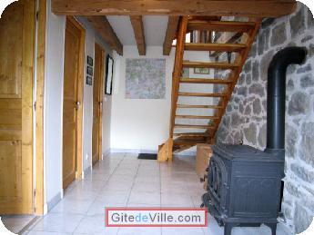Gîte Rochefort_Montagne 5