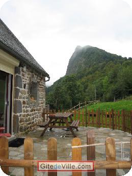 Gîte Rochefort_Montagne 2