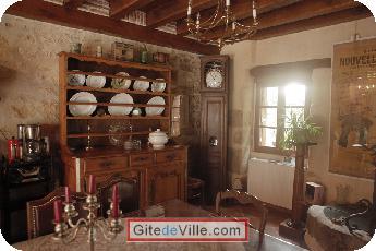 Gîte Saint_Amand_Montrond 10