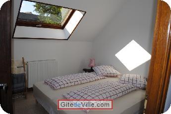 Gîte Saint_Amand_Montrond 4