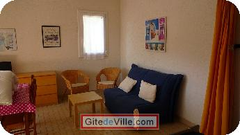 Self Catering Vacation Rental Sollies_Pont 6