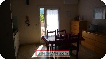 Self Catering Vacation Rental Sollies_Pont 2