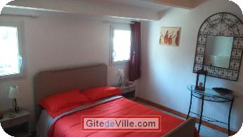 Self Catering Vacation Rental Coulombiers 2