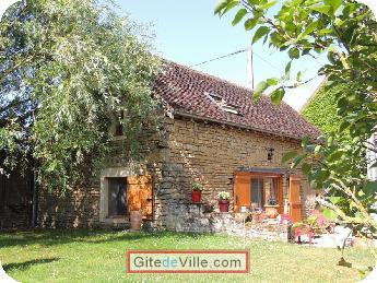Gîte Saint_Vincent_des_Pres 3
