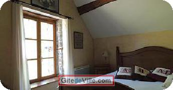 Gîte Saint_Vincent_des_Pres 2
