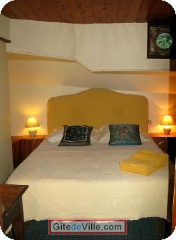 Bed and Breakfast Ramonville_Saint_Agne 4