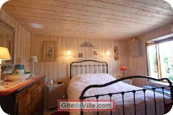 Self Catering Vacation Rental Docelles 9