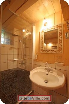Self Catering Vacation Rental Docelles 2