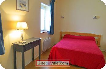 0 : Location La Gripperie-Saint-Symphorien