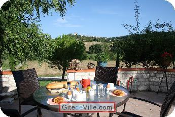 0 : Location Castelnau Montratier