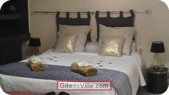 Self Catering Vacation Rental Saint_Omer 1