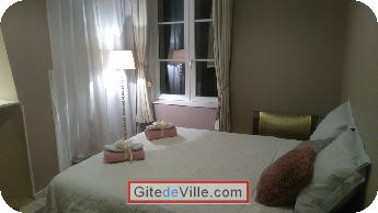 Self Catering Vacation Rental Saint_Omer 7