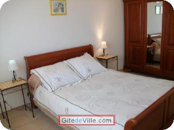 Gîte Salleles_d_Aude 6