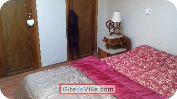 Self Catering Vacation Rental Issoire 7
