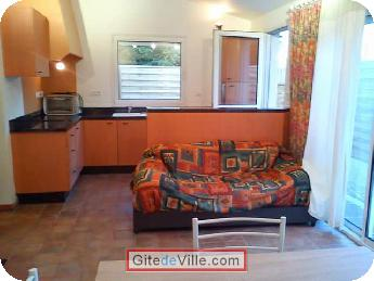 Self Catering Vacation Rental Orleans 2