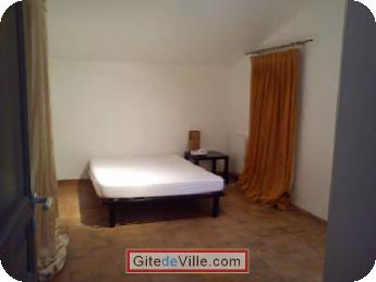 Self Catering Vacation Rental Orleans 1