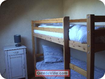 Gîte Montjean_sur_Loire 5