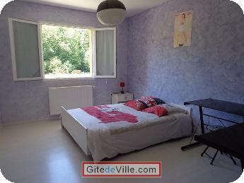 Gîte Condat_sur_Vienne 7