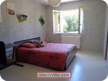 Self Catering Vacation Rental Condat_sur_Vienne 6