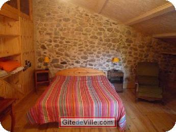 Gîte Vallon_Pont_d_Arc 13