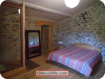 Gîte Vallon_Pont_d_Arc 8