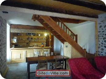 Gîte Vallon_Pont_d_Arc 1
