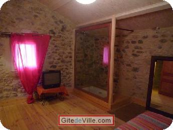 Gîte Vallon_Pont_d_Arc 12