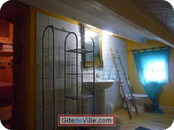 Gîte Vallon_Pont_d_Arc 10