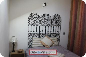 Gîte Sainte_Foy_de_Belves 4