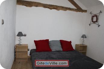 Gîte Sainte_Foy_de_Belves 5
