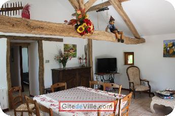 Gîte Sainte_Foy_de_Belves 3