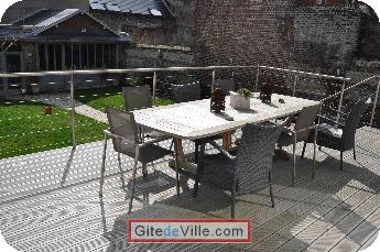 Bed and Breakfast Le_Havre 2