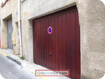 Gîte Narbonne 6