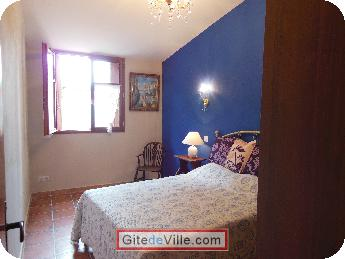 Self Catering Vacation Rental Narbonne 10