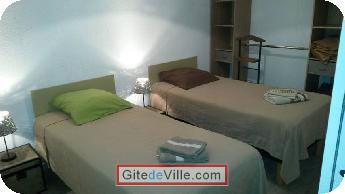 Self Catering Vacation Rental Orleans 9