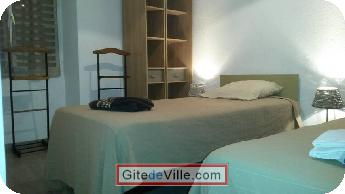 Self Catering Vacation Rental Orleans 6