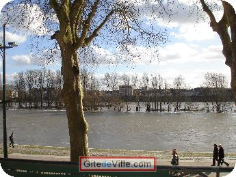 Self Catering Vacation Rental Orleans 8