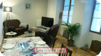 Self Catering Vacation Rental Orleans 10