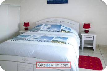 Self Catering Vacation Rental Plogastel_Saint_Germain 5